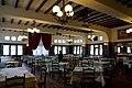 140322 Unzen Kanko Hotel Unzen Nagasaki pref Japan09s.jpg