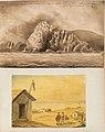14085-2 15 Cape Horn and Valparaiso.jpg