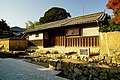 141122 Furue-shoji Shimonoseki Yamaguchi pref Japan04n.jpg