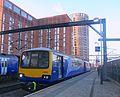 144012 ePacer Leeds.jpg