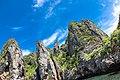 144 หมู่ 7 Tambon Ao Nang, Amphoe Mueang Krabi, Chang Wat Krabi 81000, Thailand - panoramio (89).jpg