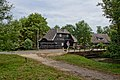 14639 Genneper molen.jpg
