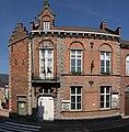 14879 Gemeentehuis.jpg