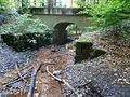 14 Mordgrundbach mit Stechgrundbrücke.JPG