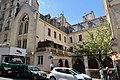 14 rue des Carmes, Paris 5e.jpg