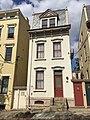 14th Street, Pendleton, Cincinnati, OH (28393586028).jpg