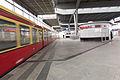 15-03-14-Bahnhof-Berlin-Südkreuz-RalfR-DSCF2749-023.jpg