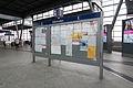 15-03-14-Bahnhof-Berlin-Südkreuz-RalfR-DSCF2751-025.jpg