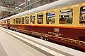15-04-17-Rheingold-Express-Berlin-HBF-RalfR-dscf3427.jpg