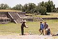 15-07-13-Teotihuacan-RalfR-WMA 0185.jpg