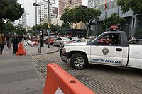 15-07-18-Straßenszene-Mexico-DSCF6502.jpg