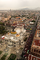 15-07-18-Torre-Latino-Mexico-RalfR-WMA 1372.jpg