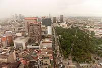 15-07-18-Torre-Latino-Mexico-RalfR-WMA 1379.jpg