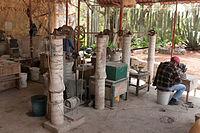 15-07-20-Souvenierladen-in-Teotihuacan-RalfR-N3S 9381.jpg