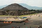 15-07-20-Teotihuacán-RalfR-DSCF6629.jpg