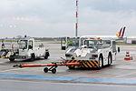 15-12-09-Flughafen-Berlin-Schönefeld-SXF-Terminal-D-RalfR-005.jpg