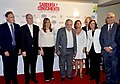 15.09.18-Grupo-3-Congreso Cadena SER- Cordoba (20897149303).jpg