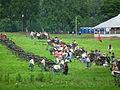 150th Gettysburg Reenactment 2013 (9178724077).jpg