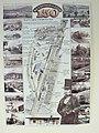 150th anniversary poster, Bradford on Avon station - geograph.org.uk - 1442807.jpg