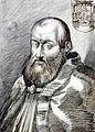 1511 ANTONIUS MARIA DE MONTE S. SAVINI - CIOCCHI DEL MONTE ANTONIO MARIA.JPG