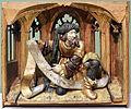 1520 Prophet XX anagoria.JPG
