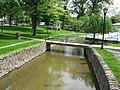 1569 - Berkeley Springs State Park.JPG