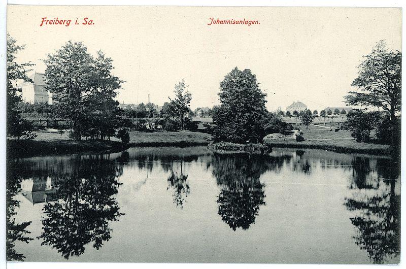 File:15780-Freiberg-1913-Johannisanlagen-Brück & Sohn Kunstverlag.jpg