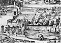 1593 Tempesta Palatin.jpg