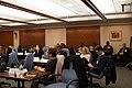 15 0311 Forum on HCV in African American Communities-142 (16214695404).jpg