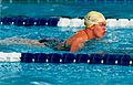 15 ACPS Atlanta 1996 Swimming Lesley Page.jpg