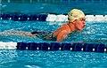 15 ACPS Atlanta 1996 Swimming Lesley Page.jpg