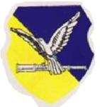 15 Observation Sq emblem.png
