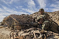 15th MEU Marines train in combined arms training 141210-M-ST621-325.jpg