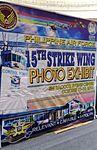 15th Strike Wing Photo Exhibit Banner (2016).jpg