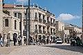 16-03-30-Ста́рый го́род Иерусали́ма-RalfR-DSCF7640.jpg