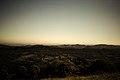 160704 Foix (254707103).jpeg