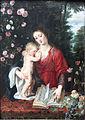 1627 Rubens Maria mit dem Kind anagoria.JPG