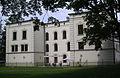 1631 Żywiec, stary zamek. Foto Barbara Maliszewska.JPG