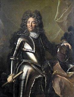 Joachim Frederick, Duke of Schleswig-Holstein-Sonderburg-Plön German duke