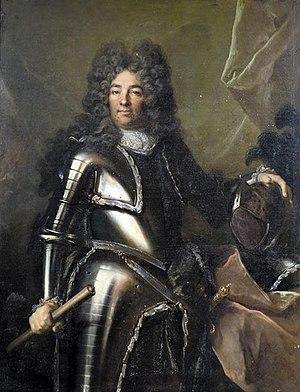 Joachim Frederick