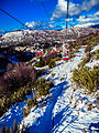 16 - San Carlos de Bariloche (Argentina).jpg
