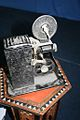 16 mm home projector 1930's - no manufacturer 3.jpg