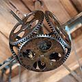 17-05-20-Paulskirche-Dach RR70135.jpg