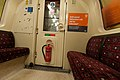 17-11-15-Glasgow-Subway RR70157.jpg