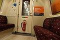 17-11-15-Glasgow-Subway RR70157.jpg