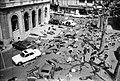 17.05.73 Mazamet ville morte (1973) - 53Fi1270.jpg
