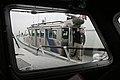 170117-SAFE-Boat-Patrol-GF-201 (31564088513).jpg