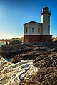 170816 Coquille River Lighthouse 1.jpg