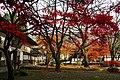 171104 Hoonji Morioka Iwate pref Japan15n.jpg