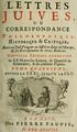 1738 LettresJuives byArgens v4 Paupie.png